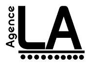 logo-agence-labd