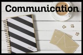 communication agence LA