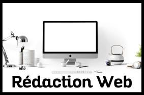 redacweb